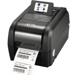 imprimante pour logiciel ostréicole