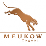 logo-Meukow