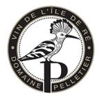 logo-domaine-pelletier