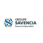 logo-Savencia