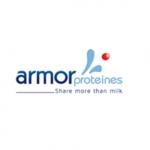 logo-Armor-proteines