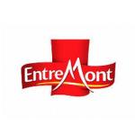 logo-Entremont