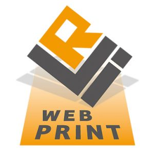logo logiciel création étiquettes