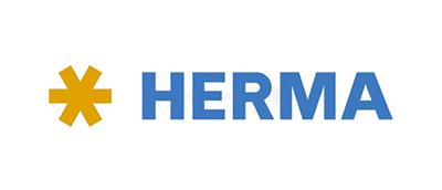 logo-Herma