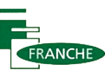 Franche