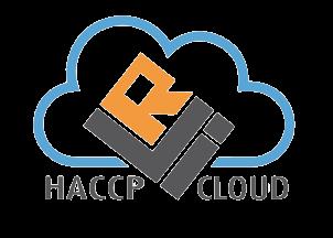 logo HACCP LRI Cloud