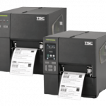 Imprimante TSC MB 240