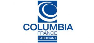 columbia_France3