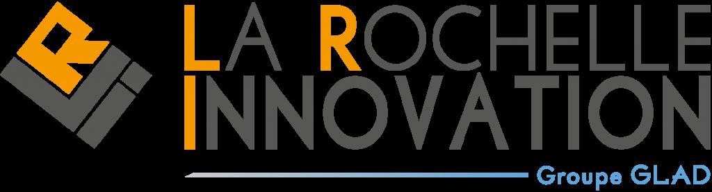 logo LRI