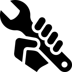 logo support technique
