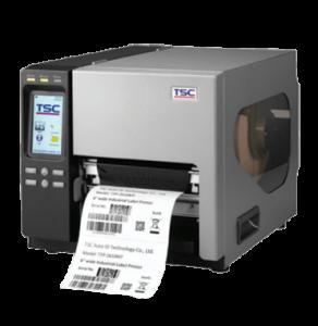 Imprimante TSC 2610 MT