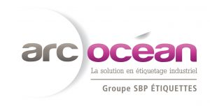 Logo SBP Arc Océan