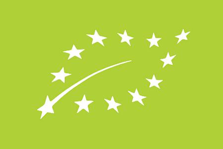 logo euro feuille