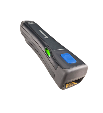 scanner SF61B Honeywell